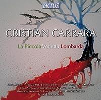 Carrar: the Little Lombard Loo