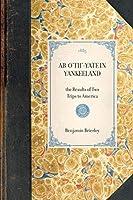 Ab-o'th'-yate in Yankeeland (Travel in America)