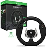 """""""HYPERKIN """"""""S Wheel"""""""" ワイヤレス レーシング コントローラ Xbox One専用 S Wheel Wireless Racing Controller For Xbox One Hyperkin Officially Licen"""