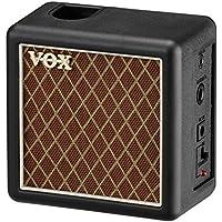 VOX スタックアンプ amPlug2 Cabinet 2W amPlug2用ミニアンプ 単体使用可 インテリアに最適 電池駆動 AUX IN搭載
