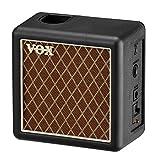 VOX ヴォックス ミニ・スタックアンプ ギター ベース用 amPlug2 Cabinet AP2-CAB