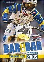 Bar to Bar 2005 [DVD]