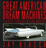 Great American Dream Machines 画像