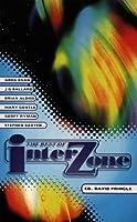 "The Best of ""Interzone"" Anthology"