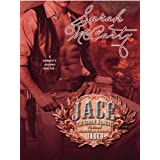 Jace (The Shadow Wranglers Book 3)
