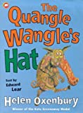The Quangle Wangle's Hat (Picture Mammoth)