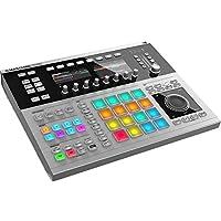 Native Instruments 音楽制作システム MASCHINE STUDIO - PLATINUM EDITION