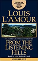 From the Listening Hills (Louis L'Amour)