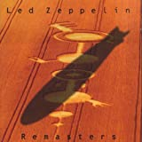 Remasters by LED ZEPPELIN (2003-08-05)