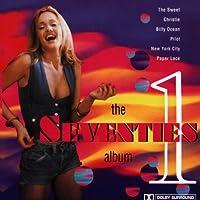 The 70's Album Vol. 1
