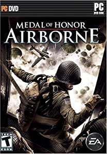 Medal of Honor: Airborne (輸入版)