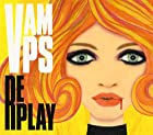 ⒶHEAD  / REPLAY(DVD付)(初回限定盤B)(シリアルナンバーB封入)(在庫あり。)