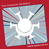 Official Bootleg Live 2012