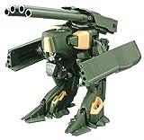 1/100 マクロスVF-X2 VB-6 ケーニッヒ・モンスター