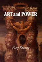 Art and Power Renaissance Festivals 1450-1650