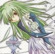 GALAXY ANGEL キャラクターファイル05「ヴァニラ・H(アッシュ)」