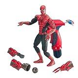 Ultimate Spider-Man 2 The Water Shooter / スパイダーマン2 アルティメット・ウォーターシューター