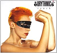 Touch by Eurythmics (2005-11-15)