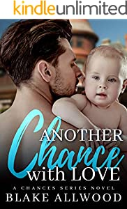 Another Chance With Love (Chance Series Book 2) (English Edition)