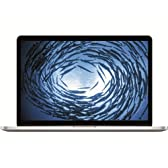 APPLE MacBook Pro Retina Display(15.4/2.3GHz Quad Core i7/16GB/512GB/Iris Pro/GeForce) ME294J/A