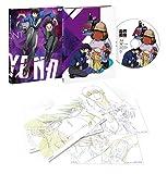 血界戦線&BEYOND Vol.2 Blu-ray[Blu-ray/ブルーレイ]