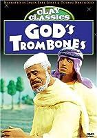 God's Trombones