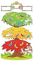 Scholastic教室リソースジングルジャングル管理ツリー掲示板( sc553070)