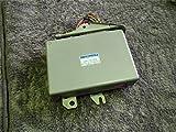 ホンダ 純正 アクティ HH3 HH4系 《 HH4 》 パワーステアリングコンピューター P70500-15011666