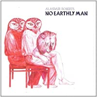No Earthly Man [12 inch Analog]