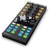 Native Instruments アドオン・コントローラ TRAKTOR Kontrol X1 MK2
