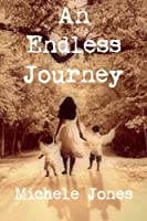 An Endless Journey