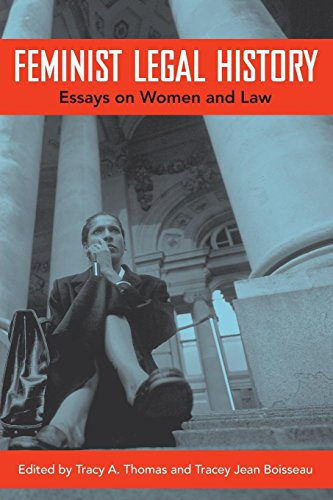six essays on women and causality Read or download the metastases of enjoyment: six essays on woman and causality (wo es war) pdf similar essays books.