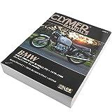 クライマー Clymer マニュアル 整備書 70年-96年 BMW R-シリーズ 700502 M502-3