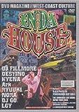 IN DA HOUSE.[DVD ]