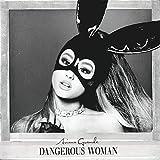 Dangerous Woman [12 inch Analog]