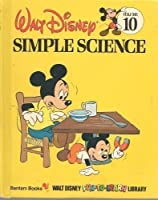 Simple Science (Fun to Learn Library)