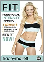 Tracey Mallett's F.I.T. Functional Intensity Training (Import)