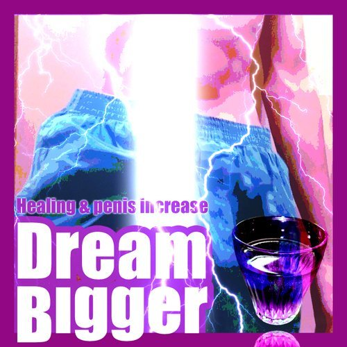 DreamBigger ドリームビガー 2個セット / 精力ドリンク