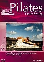 Pilates Total Fitness [DVD] [Import]