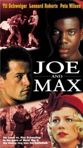 max and peta - 200×356