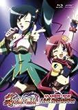真・恋姫†無双 LIVE Revolution [Blu-ray]