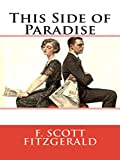 This Side of Paradise (English Edition)