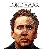 Lord of the War [Original Motion Picture Soundtrack] [Special Limited Editon]