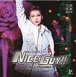 宙組大劇場公演ライブCD NICE GUY!!