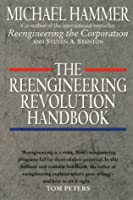 The Reengineering Revolution
