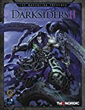 The Art of Darksiders II