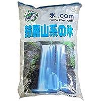 コンビニ用砕氷-1.1kg(クラッシュド・アイス)