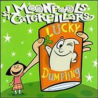 Lucky Dumpling
