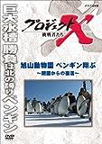 プロジェクトX 挑戦者たち旭山動物園 ペンギン翔ぶ~閉園からの復活~[DVD]