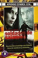 Soldados de Salamina (Aprende Espanol Con)